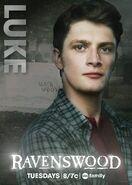 Luke Matheson 6