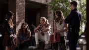 Pll~5x15-2.png