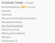 NONA TREND 4.png