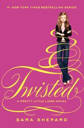 Normal PLL-9-Twisted-final-cover