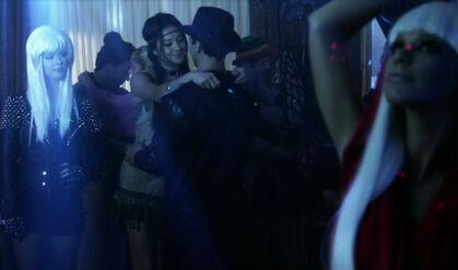 Bemily Dance