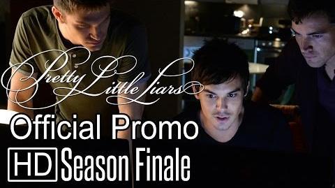 "Pretty Little Liars 5x25 Promo - ""Welcome to the Dollhouse"" - Season 5 Episode 25 (Season Finale)-3"