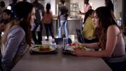 Pretty Little Liars S05E06 Sparia.jpg
