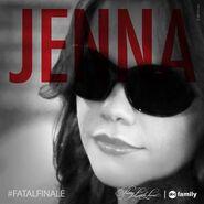 512 Jenna