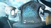 Abc-familys-13-nights-of-halloween-schedule.jpg