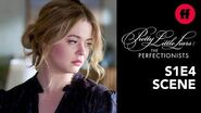 Pretty Little Liars The Perfectionists Season 1, Episode 4 Ali & Emily's Divorce is Finalized-1