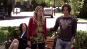 Caleb and Hanna go away from Lt. Tanner.png