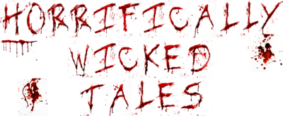 HWT Bloody Banner.png