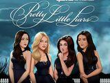 Pretty Little Liars (Episode Interactive Game)