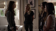 Pll~5x14-9.png