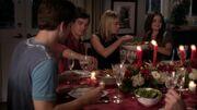 Pretty Little Liars S05E13 How the A Stole Christmas 156.jpg