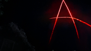 Pll~5x14-24.png