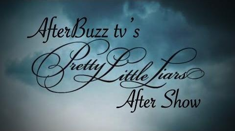 Pretty Little Liars Season 6 Episode 4 Review & After Show AfterBuzz TV-0