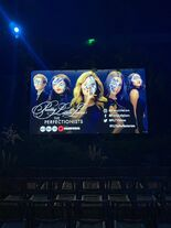 S1 PLL-The Perfectionists Immersive Expierence2