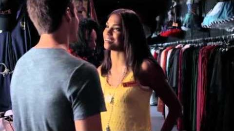 1x04_-_Pretty_Dirty_Secrets_I'm_A_Free_MAn_(HD)-0