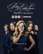 S1 PLL-The Perfectionists Poster V4