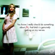 1x11 Alison Quote