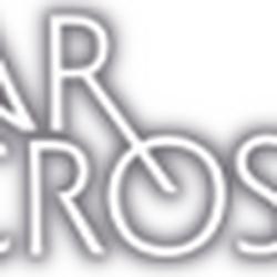 StarCrossedWiki-wordmark.png