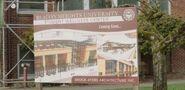 BHU Student Wellness Center