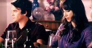 Spencer and Caleb CW