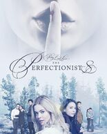 The Perfectionists Poster 0