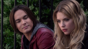 Hanna with Caleb.png