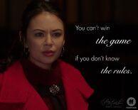 S1 Mona Quote