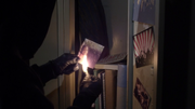 Vlcsnap-2014-01-22-17h45m32s242.png