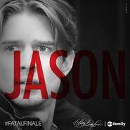 512 Jason
