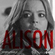 5x12 Alison