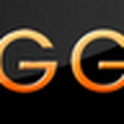 TheLyingGameWiki-wordmark.png