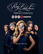 S1 PLL-The Perfectionists Poster V3
