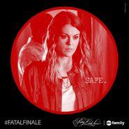 512 Paige-Safe
