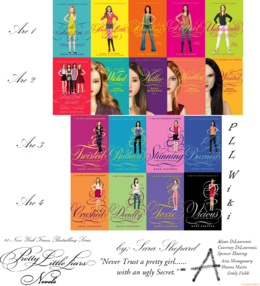 All the Cover (All 18).png
