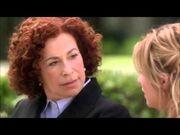 Pretty Little Liars S05E17 Tanner.jpg
