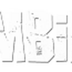 IZombieWiki-wordmark.png