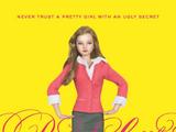 Pretty Little Liars (Book)