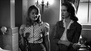 Pretty Little Liars S04E19 720p kissthemgoodbye net 0518.jpg