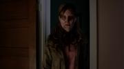 MaryDrakeDeadJessica6x20A.png