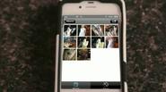 Screen Shot 2012-10-03 at 3.33.42 PM