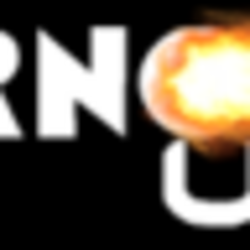 InfernoWiki-wordmark.png