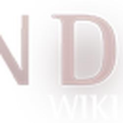 Wikiwordmark-Beyond.png