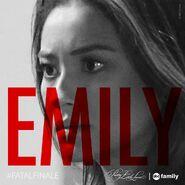 512 Emily