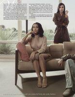 Emmy Mag1