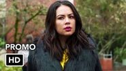 """Pretty Little Liars The Perfectionists 1x08 Promo """"Hook, Line and Booker"""" (HD)"""