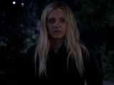 Alison's Attempted Killer