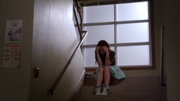 Pll0406 ariaonstairs.png