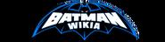 Wiki-wordmark10