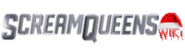 Wiki-wordmark02