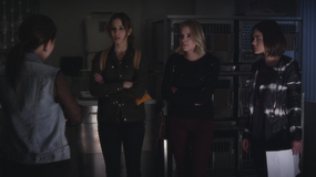 6x06.png